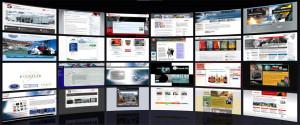 Jakim sposobem wybrać agencję reklamową?