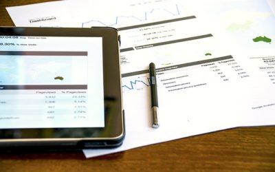 Specjalista  w dziedzinie kampani Adwords pomoże i dobierze przydatną metode do twojego interesu.