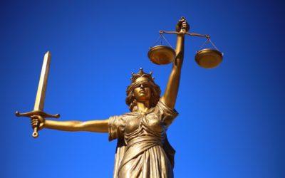 W czym zdoła nam wesprzeć radca prawny? W których sprawach i w jakich kompetencjach prawa wspomoże nam radca prawny?